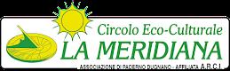 CIRCOLO ECO-CULTURALE