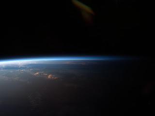 Terminador de la Tierra