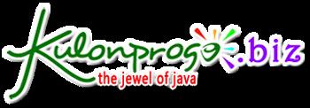 WISATA KULON PROGO YOGYAKARTA 2017