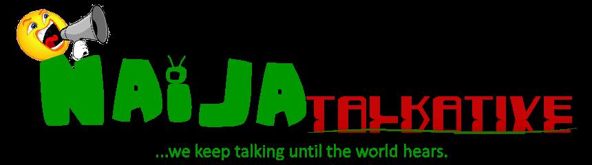 Entertainment News - Latest Celebrity News And Gist Gossip From Nigeria/NaijaTalkative We keep talk