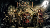 The Hobbit: There And Back Again (2014)