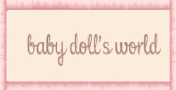 babydollworld.blogspot.com/
