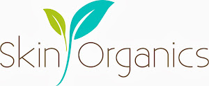 Skin Organics
