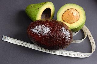 manfaat buah alpukat untuk mencegah dan mengobati diabetes