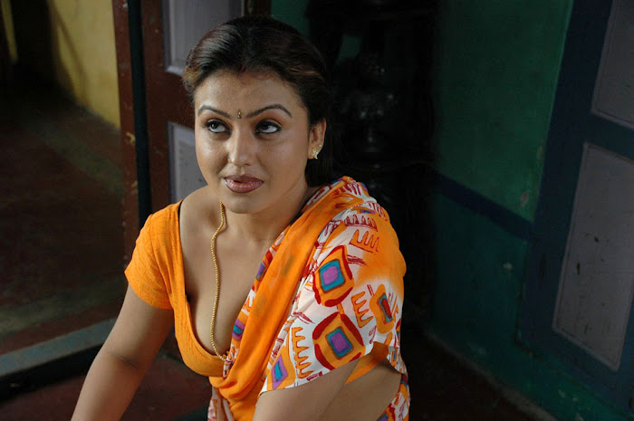 sona spicy from madanmohini movie,sona spicy latest photos