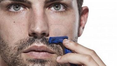 Cara Aman Bercukur Jenggot Dan Kumis Tanpa Krim Cukur