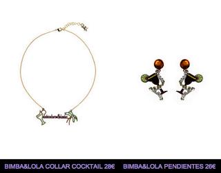 Bimba-Lola-Verano2012-Colección3