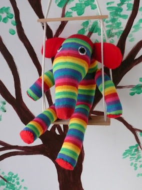 Monkeygang