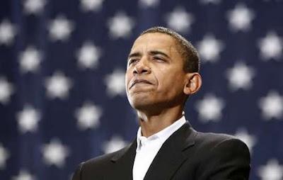 Barack Obama imagenes