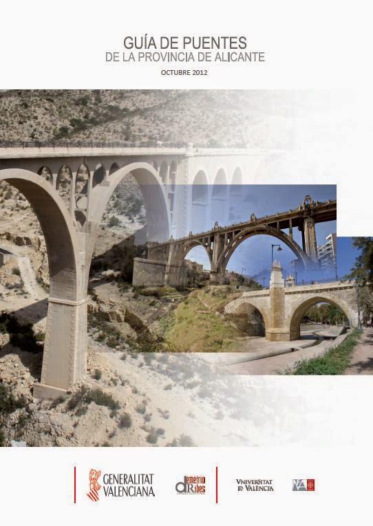 www.cit.gva.es/.../Guia-Puentes-ALC-web_Ene-2013_PROT.pdf