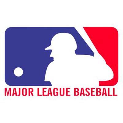 Major_League_Baseball_Logo_Vector_CDR