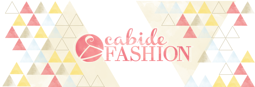 Cabide Fashion