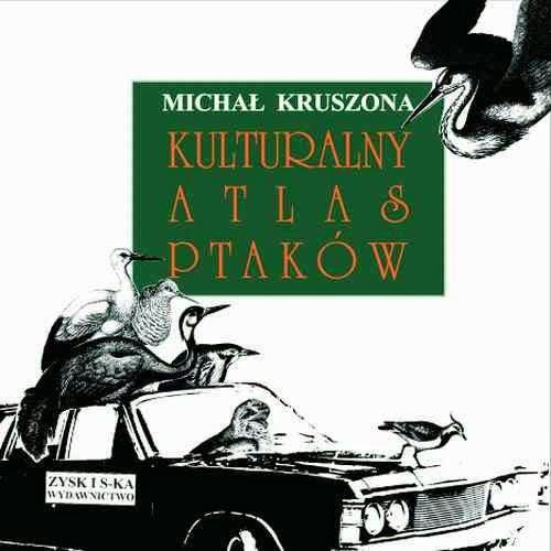 http://michalkruszona.blogspot.com/p/kulturalny-atlas-ptakow.html