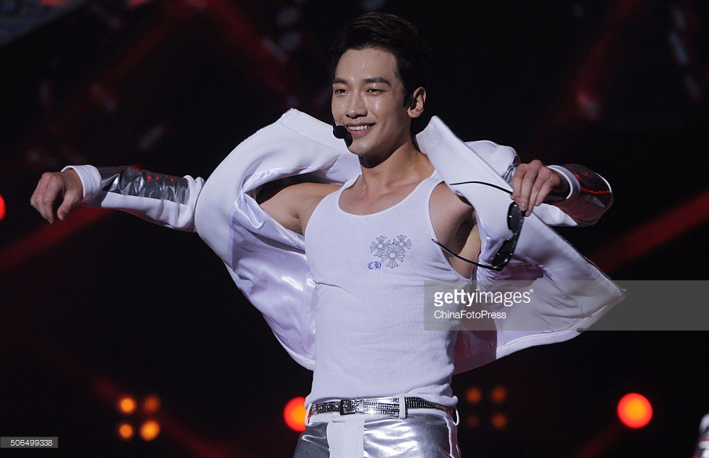 http://4.bp.blogspot.com/-5wJDidi-rUs/VqXRNLMyYII/AAAAAAABQvk/qXywYHcdL4s/s1600/south-korean-singer-rain-performs-onstage-during-his-concert-the-picture-id506499338.jpg