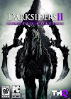 Download Game PC Darksiders II Deathinitive Edition RePack