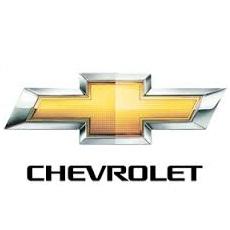 Logo PT Putera Auto Kencana
