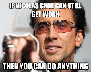 Funny Motivational Memes