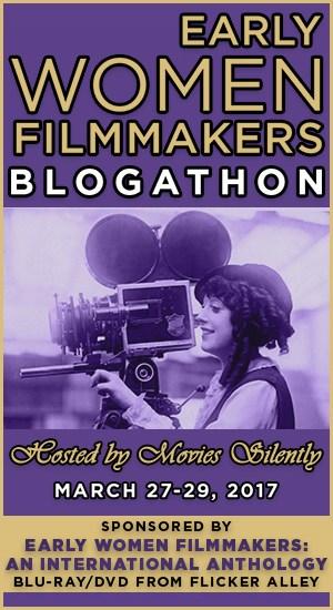 Ich werde an diesem Blogathon teilnehmen
