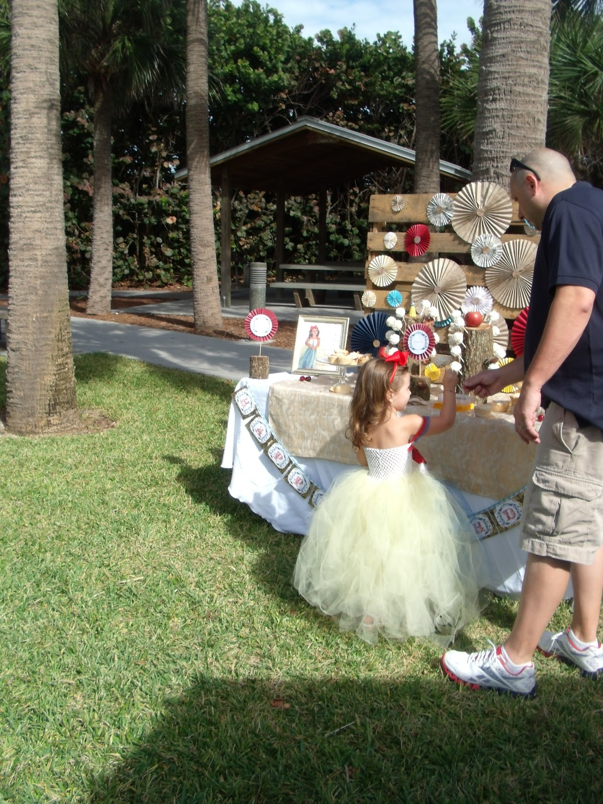 a stylish affair by jessie snow white themed birthday party