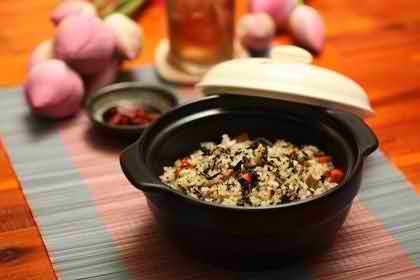 Hoan Hỷ Chay - Độc đáo ẩm thực từ thiên nhiên, ẩm thực chay, địa điểm ăn uống 365