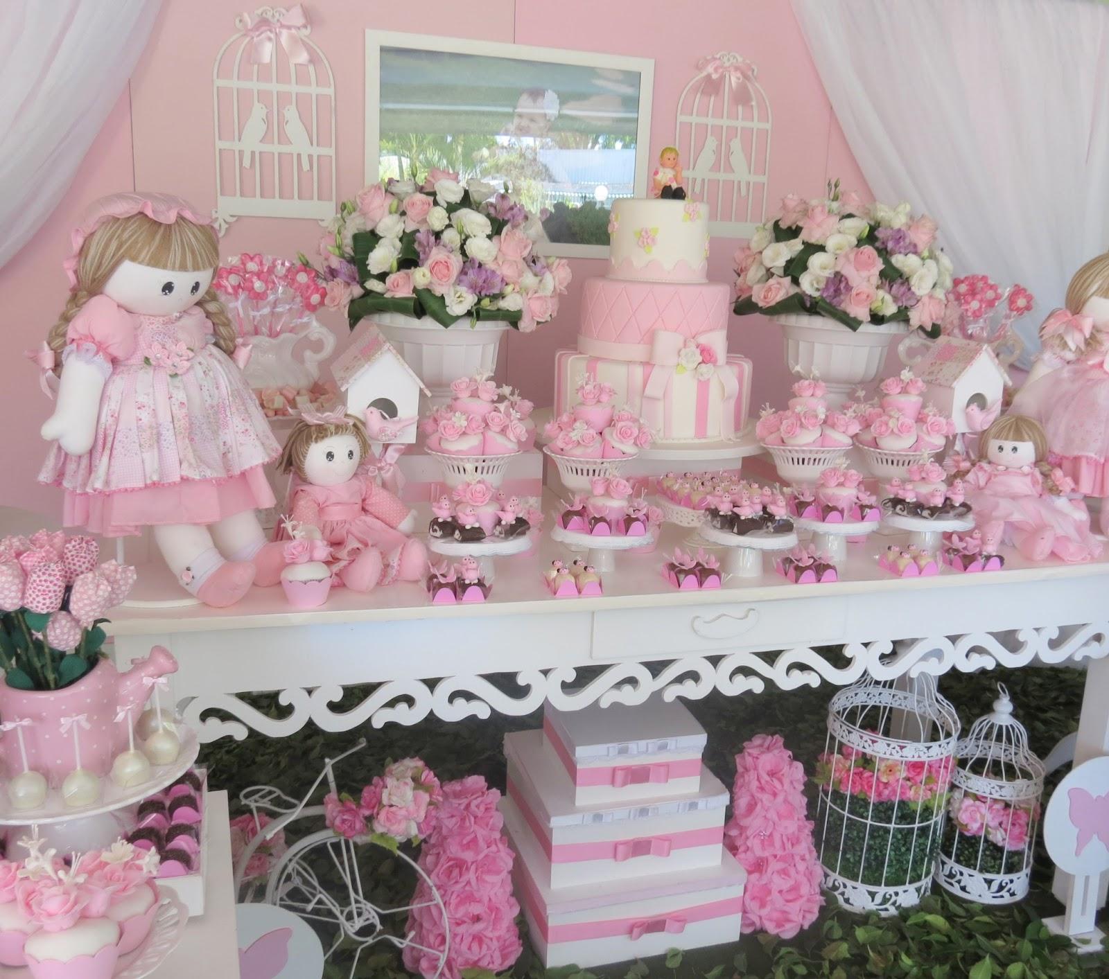 festa jardim da princesa : festa jardim da princesa:Festa Provençal – Site Oficial: Bonecas no Jardim da Carolina!