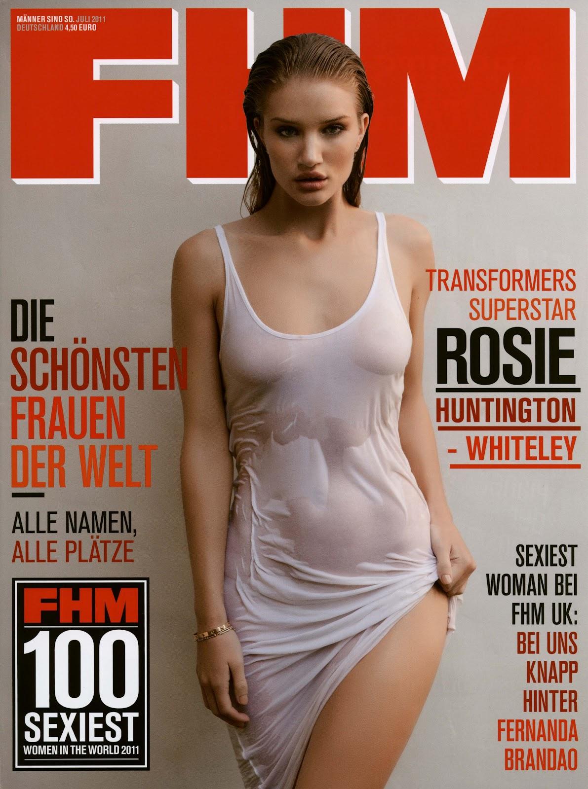 http://4.bp.blogspot.com/-5wMrIEuSFqE/Tzq9oW8jmfI/AAAAAAAAW5k/X1zHxfc1E9Y/s1600/FHM_Top_100_Sexiest_Women_2011_Germany_Scanof.net_01.jpg