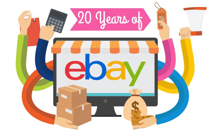 "<a href=""http://seadogsbeach.blogspot.com/2016/08/the-evolution-of-ebay-st"">Ebay Stores History</a>"