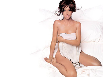 Jennifer Love Hewitt, jennifer love hewitt