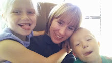 Mommy,Elyse,William