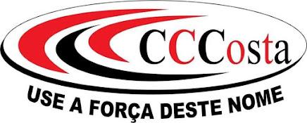 CCCOSTA FINANCEIRA