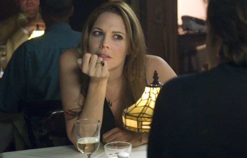 mary mccormack in una scena del film 1408 48222 Naruto ftw :P. Anonymous3: Not sure if want.