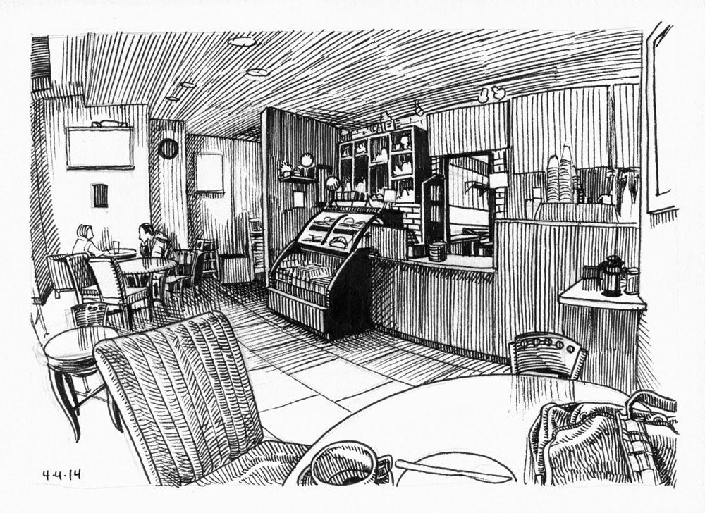 07-Paul-Heaston-Moleskine-Drawings-Points-of-View-www-designstack-co
