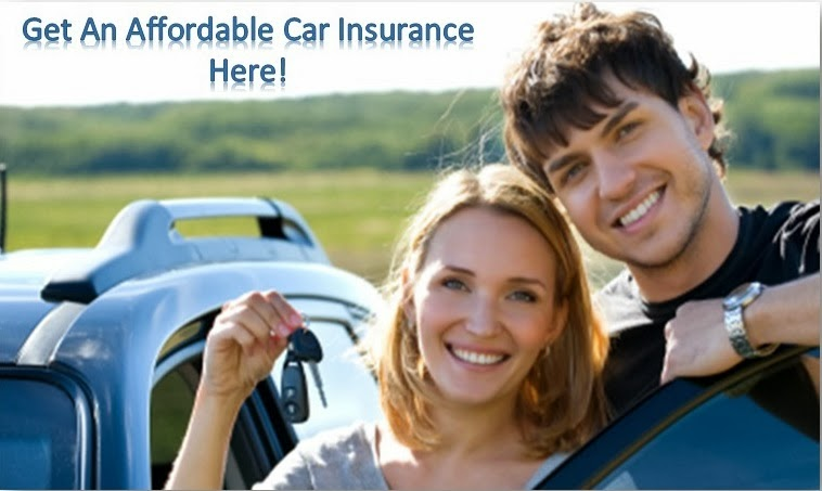 Affordable Online Auto Insurance Quote