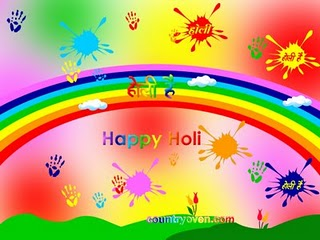 happy holi, holi wallpaper, holi festival