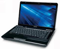 Driver TOSHIBA Satellite L645 Win7 - Windows XP