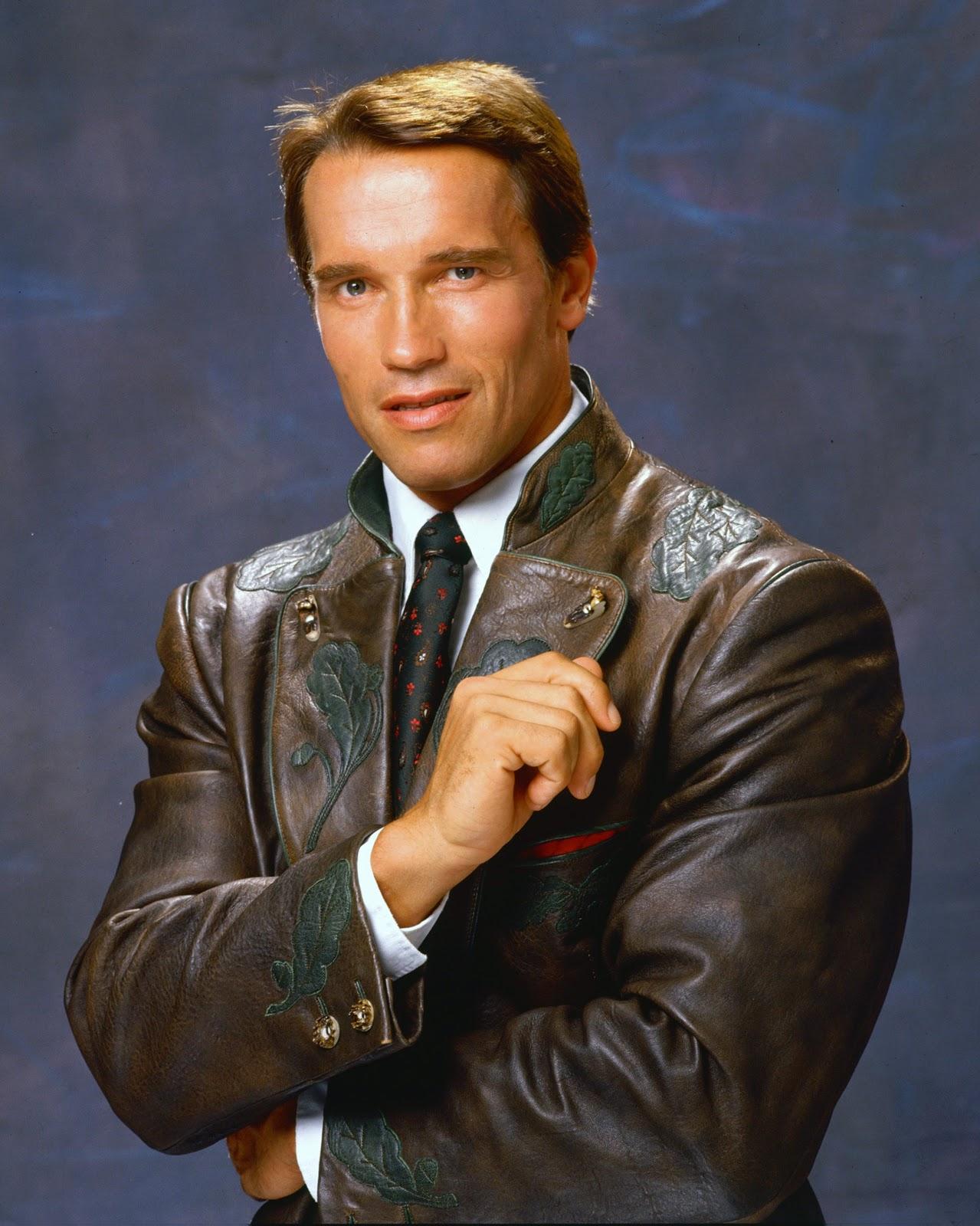 http://4.bp.blogspot.com/-5wSrwe56sUc/TyGZzGZCMBI/AAAAAAAAItU/WRywIkfKro8/s1600/Arnold+Schwarzenegger+12.jpg