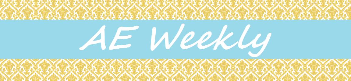 AE Weekly