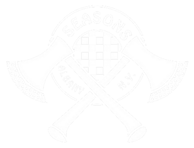seasons skate shop ©