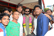 Asura Team Theater Tour in Kakinada-thumbnail-2