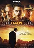 Download Film GONE BABY GONE
