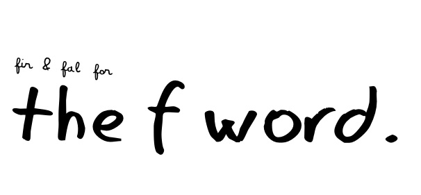 thefword