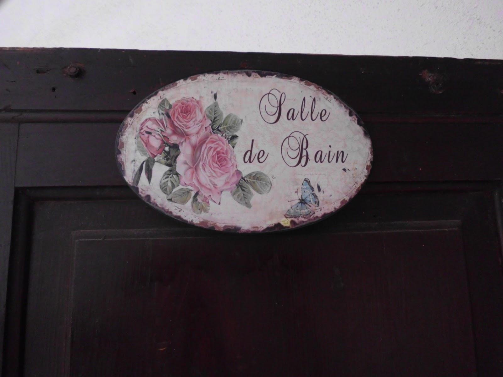 Puertas De Baño Metalicas:para la puerta del baño, La encontrarás en Popurrí tu tienda de