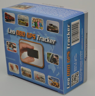 http://4.bp.blogspot.com/-5w_L-zmDzVY/UQQY_X0LiiI/AAAAAAAAANo/5AavwepwtQA/s320/Leo+OBD+-+Real+Time+Vehicle+Tracker+-+Live+GPS.JPG