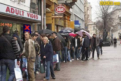 akibat+tiada+internet billyinfo9 Mungkin Ini Yang Akan Terjadi Bila Dunia Tanpa Internet....
