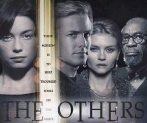 television show the others