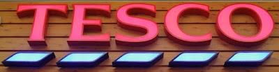 Jawatan Kosong Terkini 2016 di Tesco Stores (M) Sdn Bhd http://mehkerja.blogspot.my/
