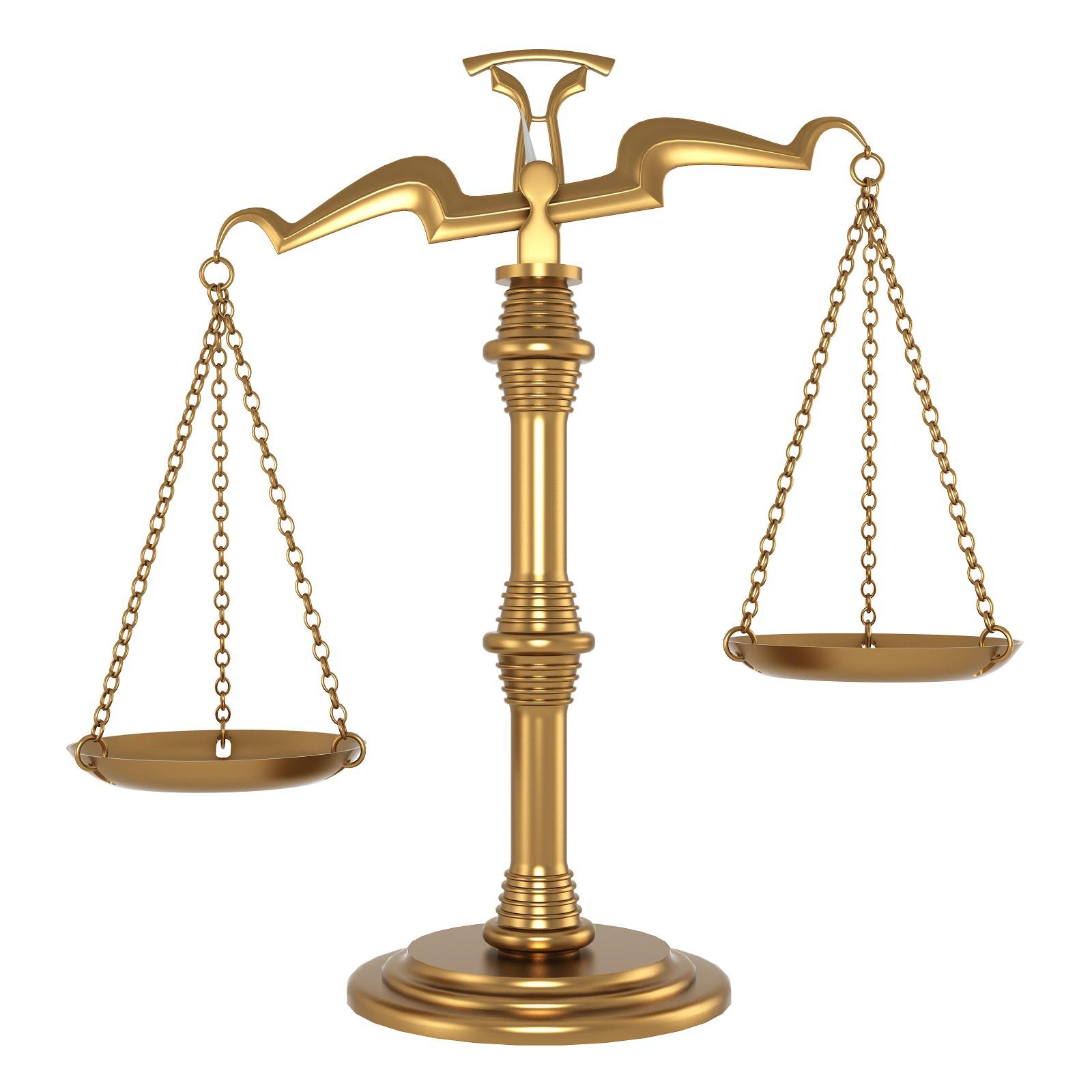 Asesorías Jurídicas