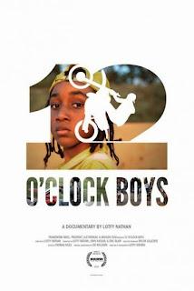 12 o'clock boys movie ticket contest