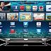 Een derde van Nederlanders gebruikt Smart TV voor internettoegang