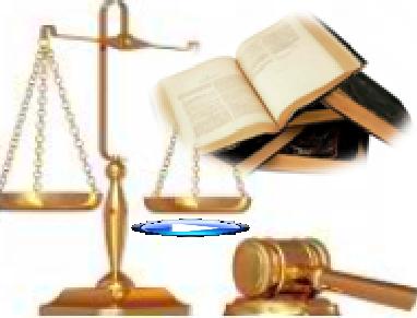 DREPTURI SALARIALE CASTIGATE (HOTARARI JUDECATORESTI CU FORMULE EXECUTORII - O EVENTUALA EXEC. ...)